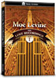 Moe Levine: The Lost Recordings, Vol. I