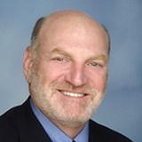 Peter M. Schosheim, MD, FACS