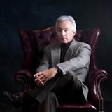 Michael Maggiano