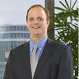 Stuart R. Fraenkel