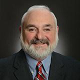 Anthony L. DeWitt