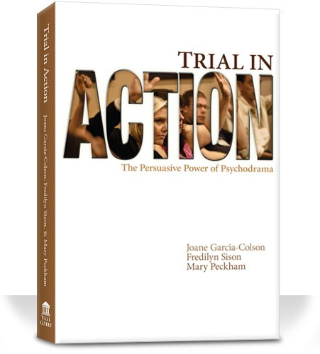 Trial In Action