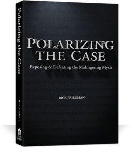 Polarizing the Case