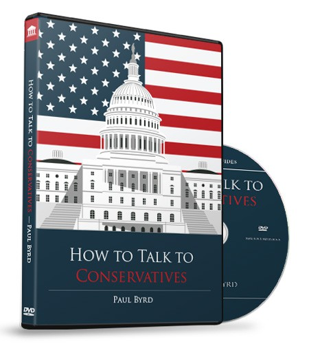 How to Talk to Conservatives